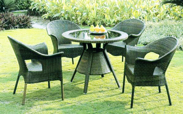 shiva garden shop garden umbrella outdoor furniture commercial importer delhi india - Garden Furniture Delhi