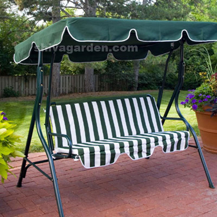 Outdoor Furniture Swing Chair. Outdoor Furniture Swing Chair C