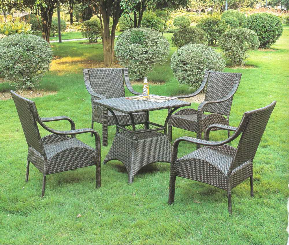beautiful garden furniture delhi delhi intended garden furniture delhi
